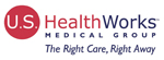 US Healthworks Medical Group